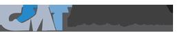 logo-Prooptiki1